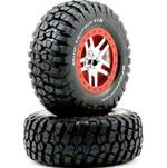 4x4, jeep, SUV